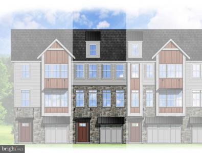 Photo of 17 Independence Court Lot35, Perkasie PA