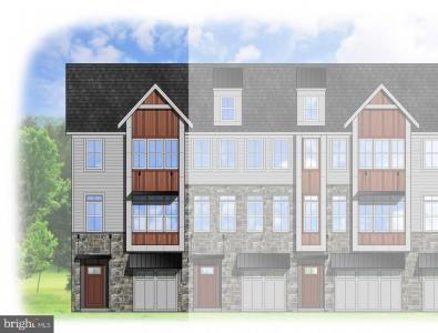 Photo of 15 Independence Court Lot36, Perkasie PA