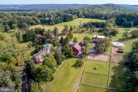 Photo of 6020 Lower Mountain Road, New Hope PA