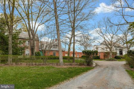 Photo of 1883 Pleasant View Road, Coopersburg PA
