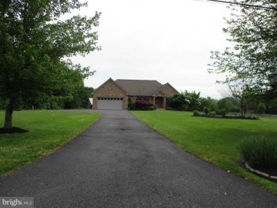 Photo of 181 Mountain View Rd, Sellersville PA