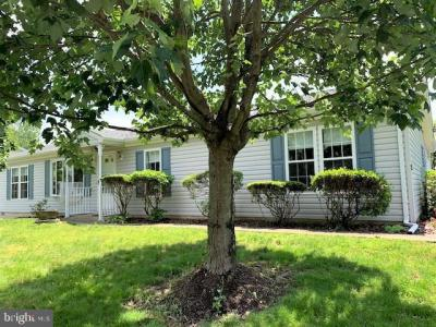 Photo of 198 Finch Court, New Hope PA