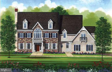 Photo of 401 Wynchester Way, Kennett Square PA