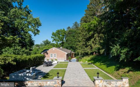 Photo of 801 Creek Road, Kennett Square PA