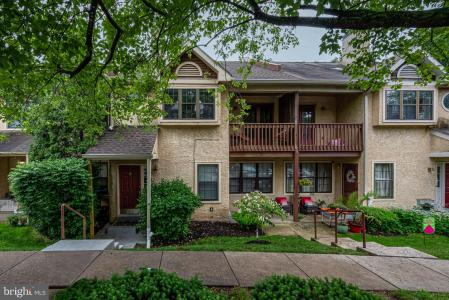 Photo of 255 Walnut Springs Court, West Chester PA