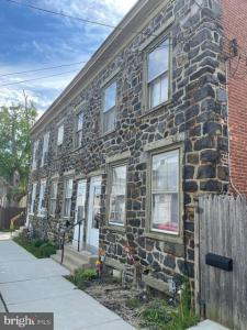 Photo of 406 W Chestnut Street, West Chester PA