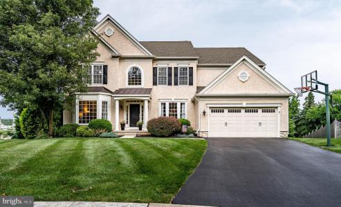 Photo of 223 Bayberry Drive, Chester Springs PA