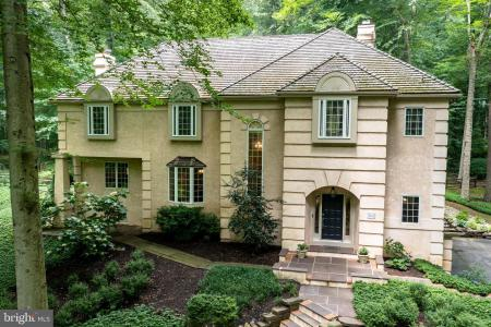 Photo of 1063 Wylie Road, West Chester PA
