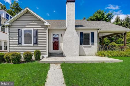 Photo of 14 N Concord Road, West Chester PA
