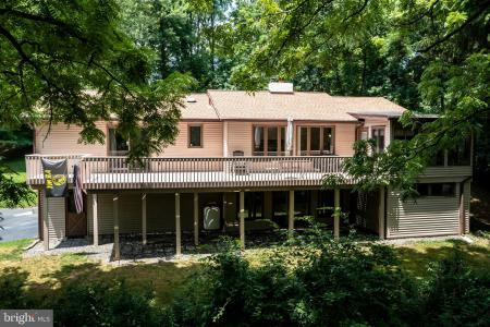 Photo of 1038 Dunvegan Road, West Chester PA