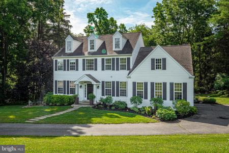 Photo of 5 Lian Drive, West Chester PA