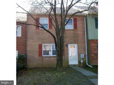 Photo of 275 Cardigan Terrace, West Chester PA