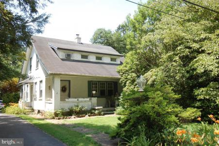 Photo of 501 Kennett Pike, Chadds Ford PA