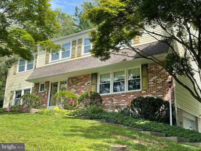 Photo of 1510 Brandywine Drive, West Chester PA