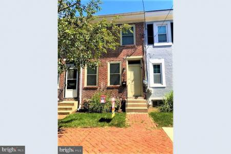Photo of 315 S Matlack Street, West Chester PA