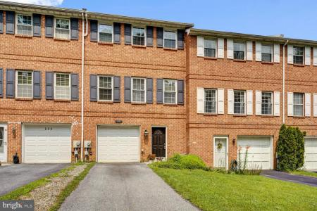 Photo of 581 Coventry Lane, West Chester PA