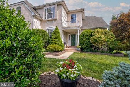 Photo of 124 Leadline Lane, West Chester PA