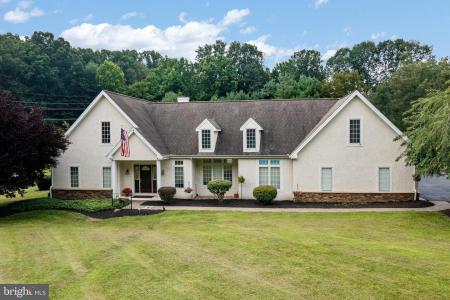 Photo of 290 Kennett Pike, Chadds Ford PA
