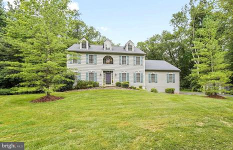 Photo of 972 Cornwallis Drive, West Chester PA