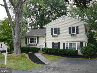 Photo of 936 Elmwood Avenue, West Chester PA