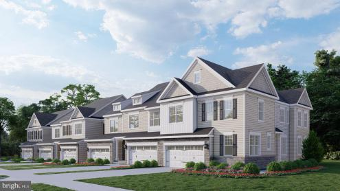 Photo of 39 Skydance, West Chester PA