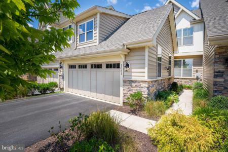 Photo of 1051 James Walter Way, Kennett Square PA