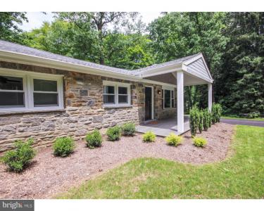 Photo of 220 Chandler Road, Chadds Ford PA