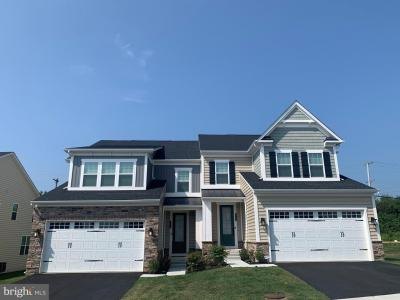 Photo of 2 Frost Lane, West Chester PA