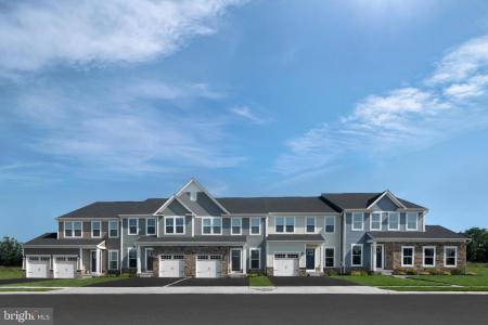 Photo of 747 Cascade Way, Kennett Square PA