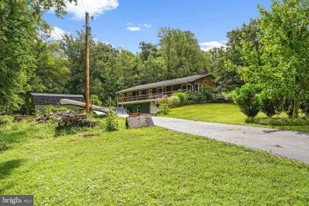 Photo of 294 Chatham Road, West Grove PA