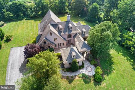 Photo of 102 Avery Road, Kennett Square PA