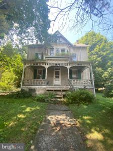 Photo of 1266 Hares Hill Road, Phoenixville PA