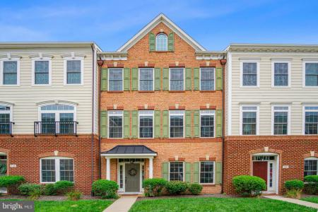 Photo of 538 Raymond Drive 27, West Chester PA