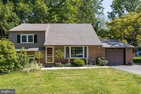 Photo of 1318 Sherwood Drive, West Chester PA