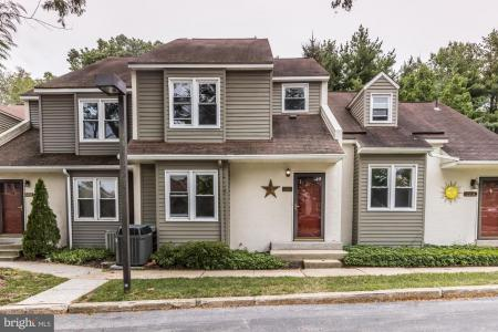 Photo of 2203 Bridgewater Court, Chester Springs PA