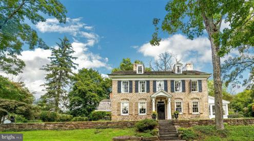 Photo of 1000 Valley Forge Road, Phoenixville PA