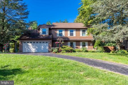 Photo of 1331 Westminster Drive, Downingtown PA