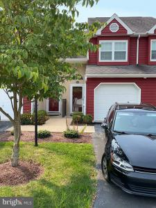 Photo of 406 Worington Drive, West Chester PA