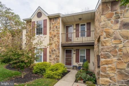 Photo of 182 Valley Stream, Chesterbrook PA