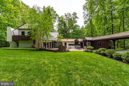 Photo of 890 Parkerville Road, West Chester PA
