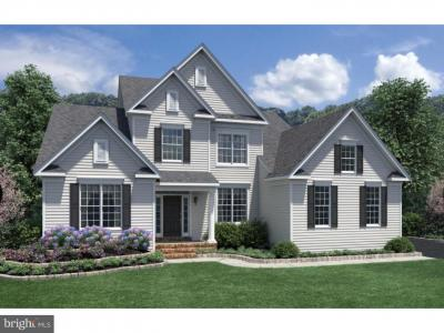 Photo of 1003 Iron Works Road, Phoenixville PA
