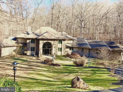 Photo of 14 Cossart Manor Road, Chadds Ford PA