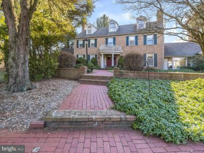 Photo of 600 Brintons Bridge Road, West Chester PA