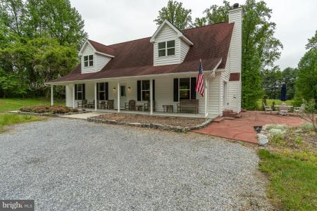 Photo of 156 Hess Mill Road, Landenberg PA