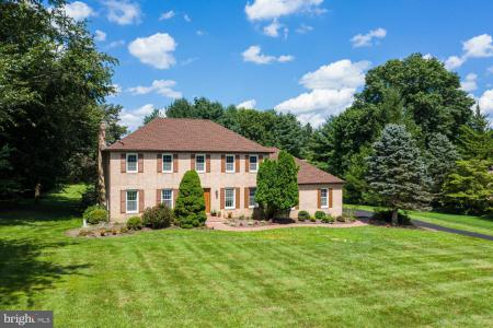 Photo of 325 Maple Drive, Kennett Square PA