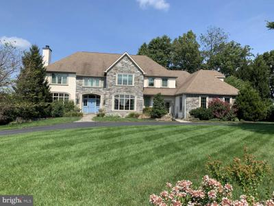 Photo of 1115 Legacy Lane, West Chester PA