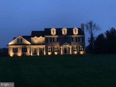 Photo of 9 Wawaset Farm Lane, West Chester PA