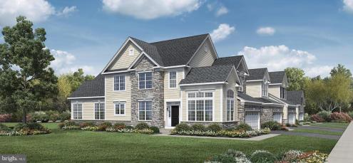 Photo of 0 Reid Way, West Chester PA