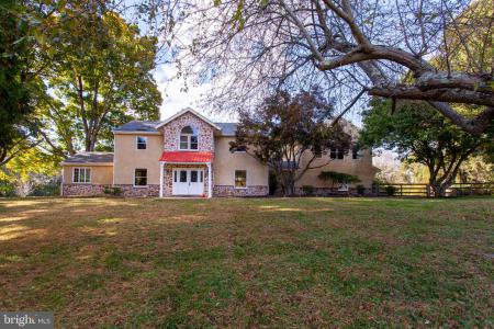 Photo of 1105 Meetinghouse Road, West Chester PA