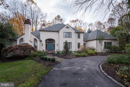 Photo of 126 Montana Drive, Chadds Ford PA